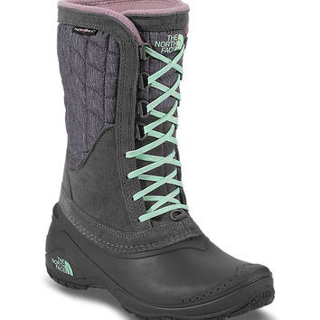 WOMEN'S THERMOBALL™ UTILITY MID BOOTS | United States