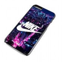 nike sitykiller for iphone 6 plus case