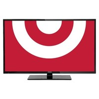 "Westinghouse 48"" Class 1080p 60Hz Flat Panel LED TV HD - Black (DWM48F1G1)"