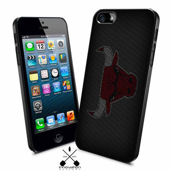 NBA Chicago Bulls Basketball Logo iPhone 4s iphone 5 iphone 5s iphone 6 case, Samsung s3 samsung s4 samsung s5 note 3 note 4 case, iPod 4 5 Case