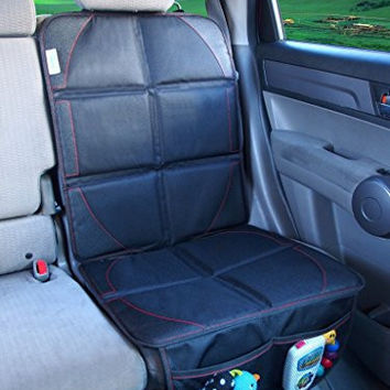 Best Auto Seats Products on Wanelo