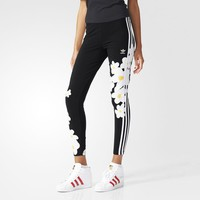 adidas Kauwela Leggings - Black | adidas US