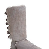 Women's UGG Australia 'Bailey Bow' Tall Boot,
