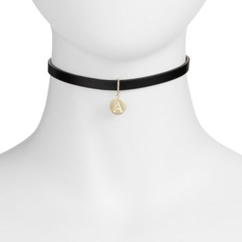 kate spade new york one in a million choker | Nordstrom