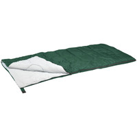 Stansport Redwood Rectangular Sleeping Bag