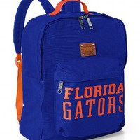 University of Florida Backpack - Victoria's Secret PINK® - Victoria's Secret
