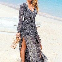 Maxi Cover-up - Victoria's Secret