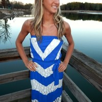Swanky Boutique - Women/Junior Contemporary Clothing