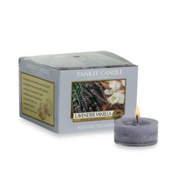 bed bath and beyond tea light candles 2