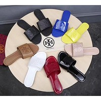 shosouvenir TORY BURCH[tb] Slippers sandals