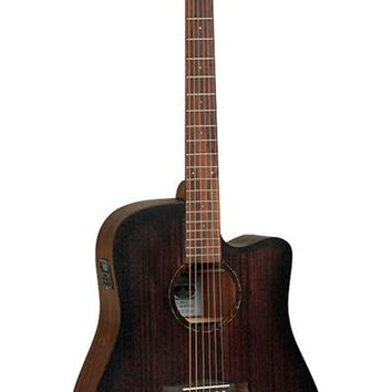 Tanglewood TWCRDCE Acoustic Electric Guitar