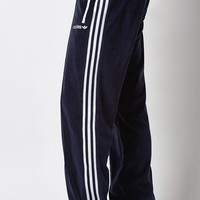 adidas Osaka Velour Track Pants at PacSun.com