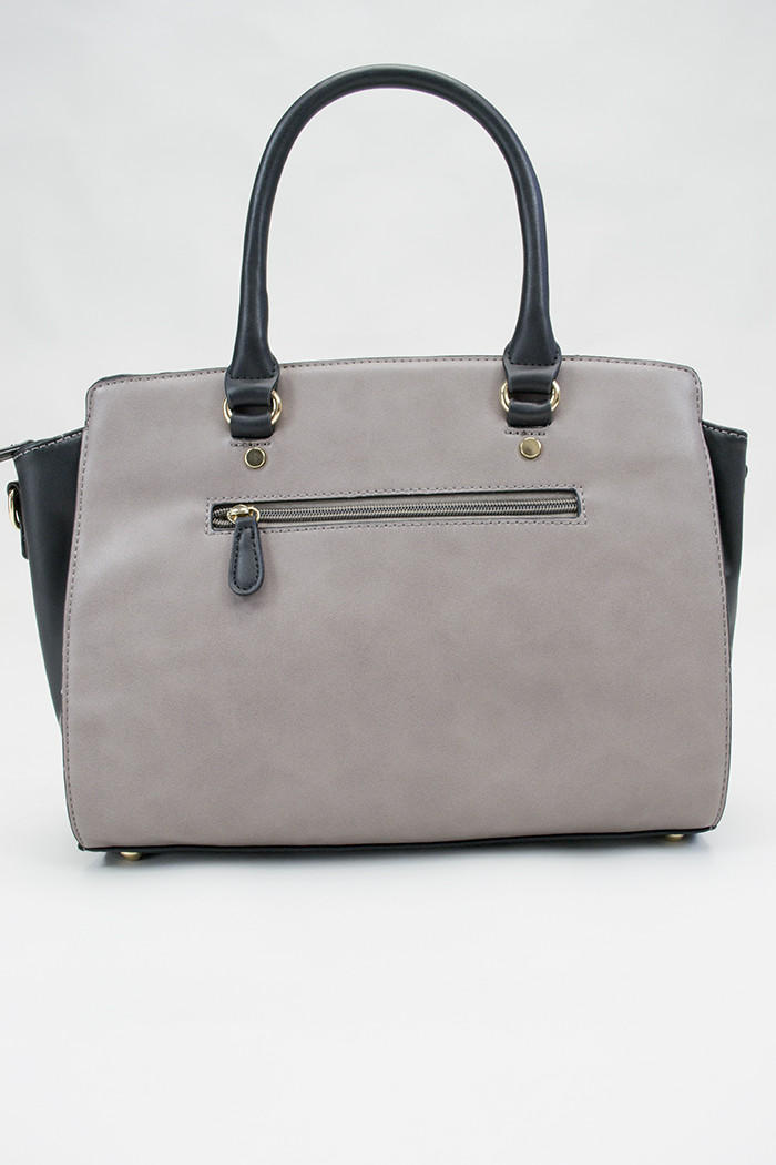 Sassy Sally David Jones Handbag