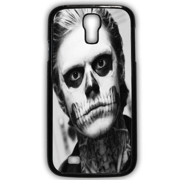 The American Horror Story Samsung Galaxy Note 3 4 Galaxy S3 S4 S5 S6Case