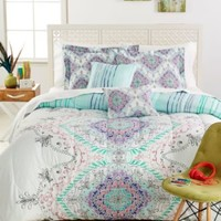 Legend 5-Pc. Comforter Set | macys.com