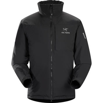Arc'teryx Kappa Insulated Jacket - Men's