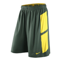 Nike College Fly (Oregon) Men's Training