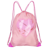HEART STRING BAG from Storeunic