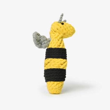 Buzzy Bumble Bee Toy