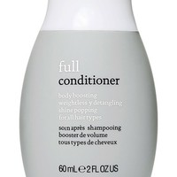 Living proof 'Full' Body Boosting Conditioner for All Hair Types (2 oz.)