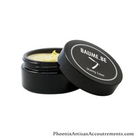 BAUME.BE SHAVING CREAM, 200ML