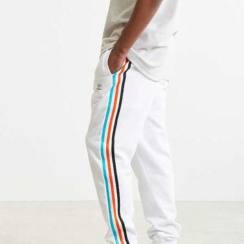adidas Skateboarding Sweatpant | Urban Outfitters