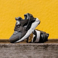spbest Nike Huarache Run Kids 704949-030