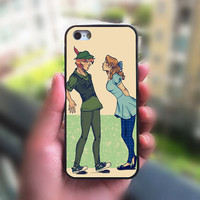 iphone 5 case,Peter and Wendy,iphone 4 case,iphone 4S case,iphone 5c case,iphone 5S case,ipod 4 case,ipod 5 case,phone case,iphone case