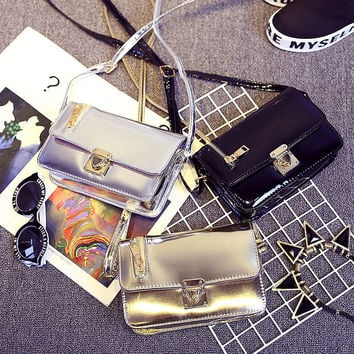 Fashion Bag which makes you fashionable thing!ONS = 4505905732