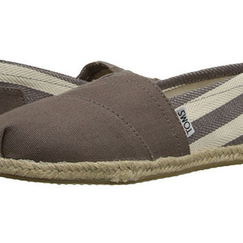 Toms Women's & Men's Classic  Casual Shoes