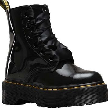 Dr. Martens Molly Lolita Boot