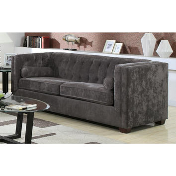 Alexis Collection Sofa