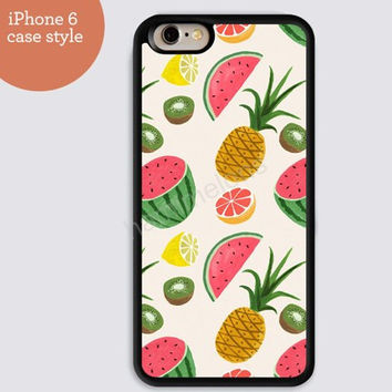 iphone 6 cover,art iphone 6 plus,Fruit, watermelon,IPhone 4,4s case,color IPhone 5s,vivid IPhone 5c,IPhone 5 case
