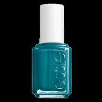 "Essie ""Go Overboard Collection"" Nail Polish (Spring 2012) – Go Overboard 782"