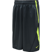 NIKE Men's LeBron Gear Basketball Shorts