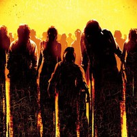 Watch Dawn of the Dead Full Movie Streaming
