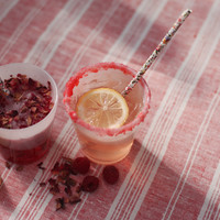 2 Delicious Valentine's Day Spritzers - Free People Blog