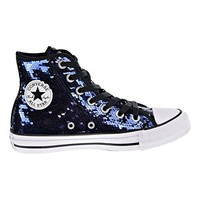 Converse Women's Chuck Taylor All Star Women's Blue Sneakers