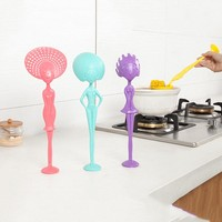 """Ladies' Night"" Kitchen Utensils"