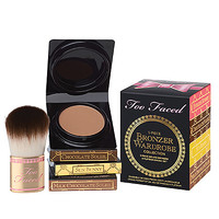 Bronzer Wardrobe - Too Faced | Sephora