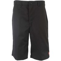 Vans Red Kap X Vans Work Shorts - Men's