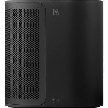 B&O Play M3 Connected Wireless Speaker | Nordstrom