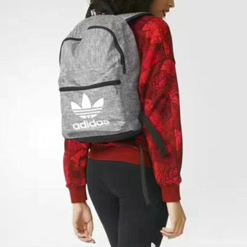 adidas sport casual backpack gift