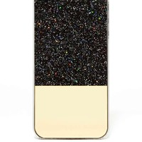 Zero Gravity Star Gazer iPhone 5 Case