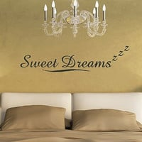 Creative Decoration In House Wall Sticker. = 4798987588