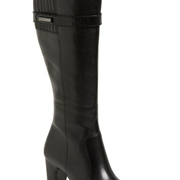 Women's ECCO 'Solbjerg' Tall Boot,