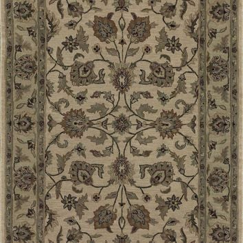Dalyn Jewel JW31 Area Rug