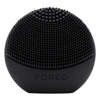 FOREO LUNA™ play Facial Cleansing Brush | Nordstrom