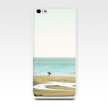 ocean iphone 5s case nautical iphone case iphone 4 4s 5 case beach scene iphone fine art iphone case surf photography case iphone 4 case