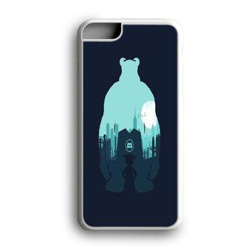 Awesome Black Friday Offer Monster Inc City iPhone Case | Samsung Case